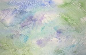 abstractstart