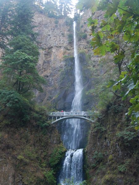 falls2