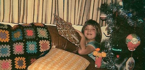 1981.12.christmas