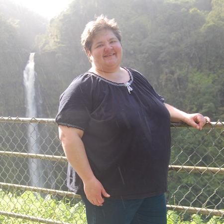taraatwaterfall